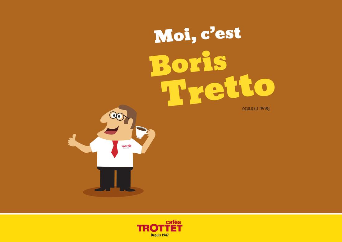 boris-tretto-beau-ristretto-etienne-etienne