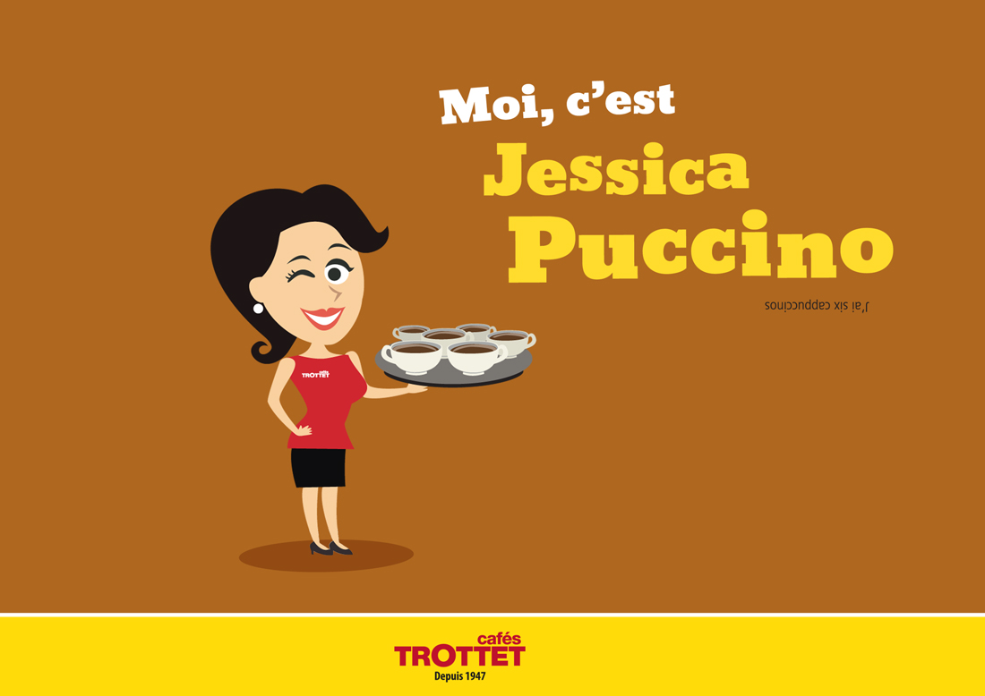 jessica-puccino-agence-etienne-etienne