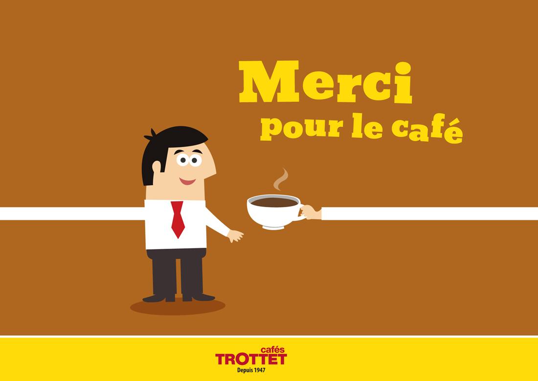 merci-pour-le-cafe-etienne-etienne