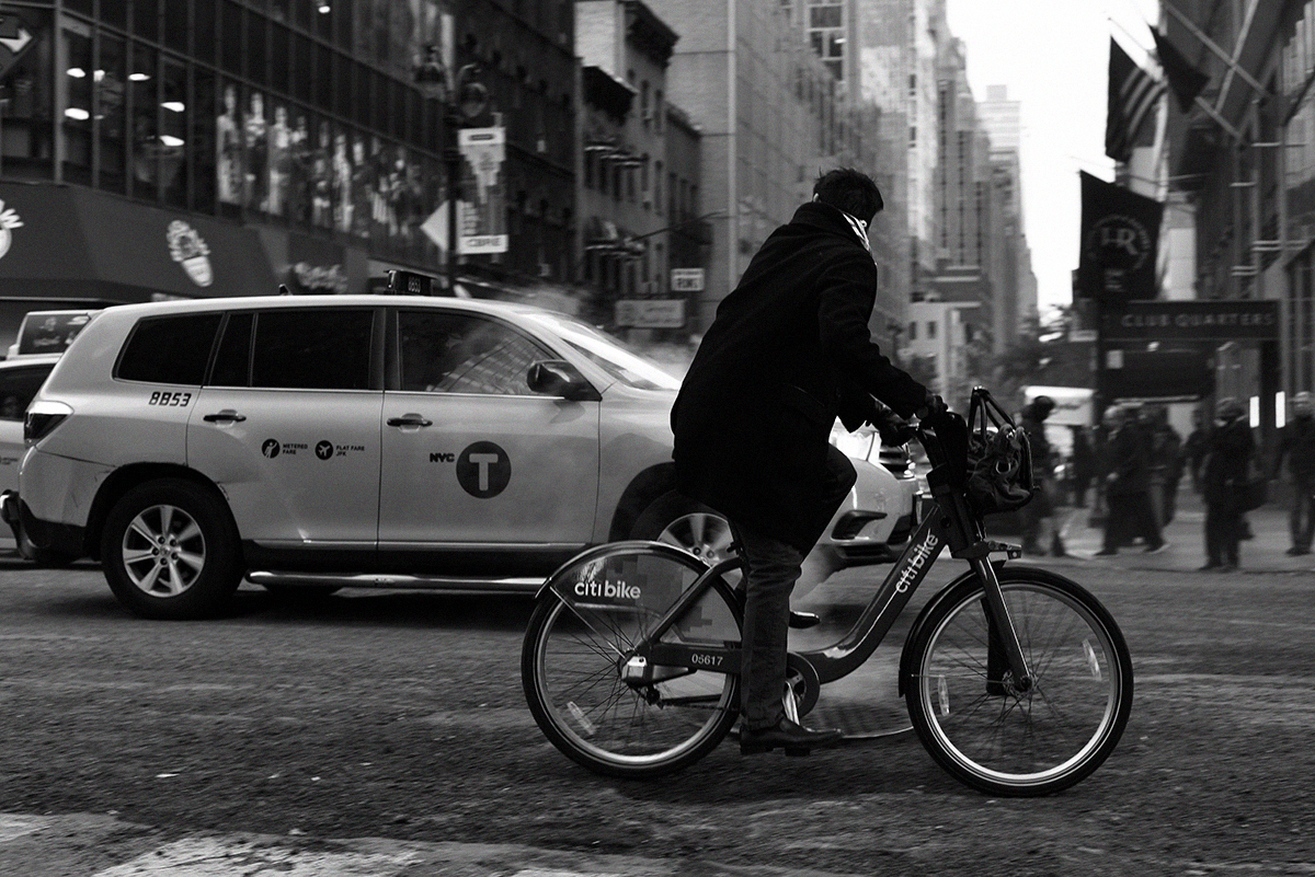 xs_NewYork_bike_1719-1
