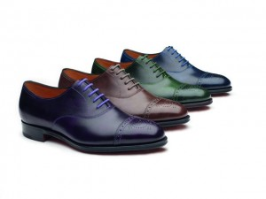 Westbourne-All-Colours-2_thumb