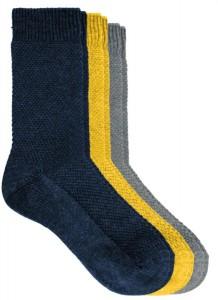 asos-navy-3-pack-waffle-socks-product-1-8144442-298292186_large_flex