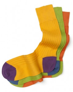 paul-stuart-socks