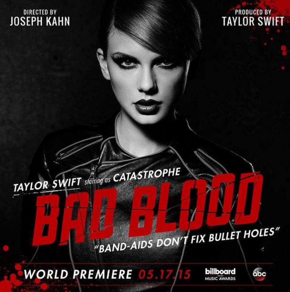 taylor-swift-catastrophe-1