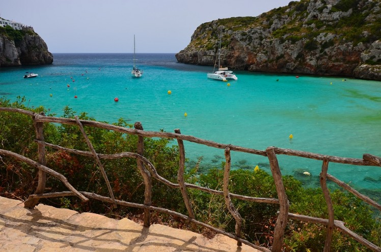 Image_Mallorca_Ibiza_Balearics1-748x496