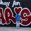 street-art-hommage-attentt-paris-13-novembre-5